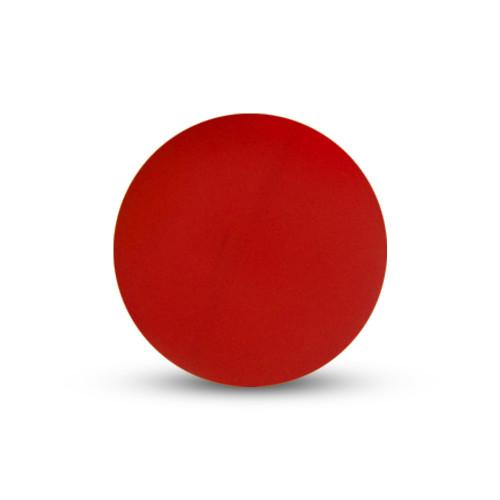 Red (Economy Grade)