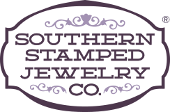 Southern Stamped Jewelry, Inc.