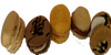 Fall French Macarons