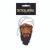 "DEAD OSAMA BIN LADEN ""BULLET IN THE HEAD"" AIR FRESHENER"