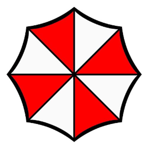 Umbrella Corporation Vehicle