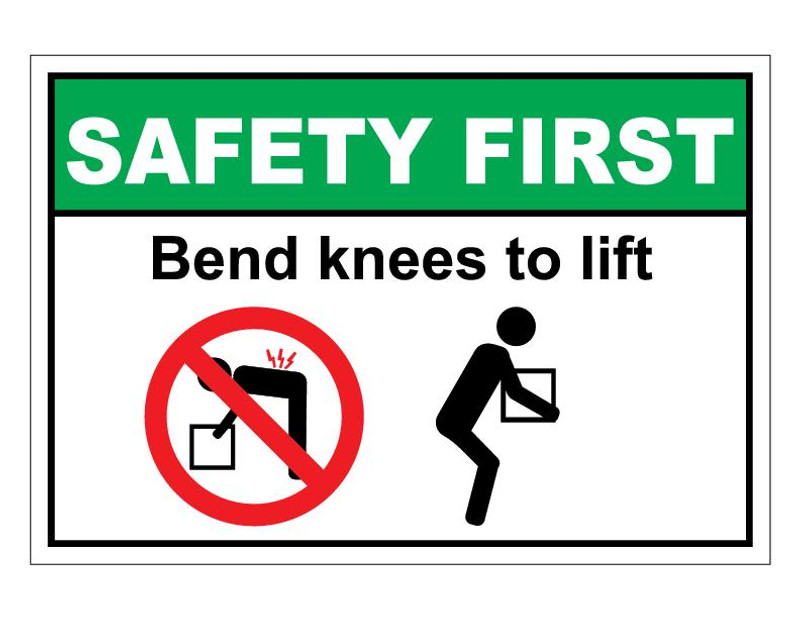 Image result for lift with knees