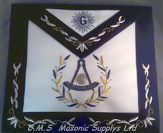 Past Masters Apron-12