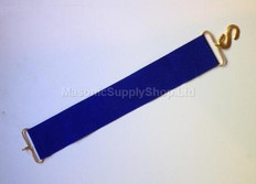 Grand Lodge Size Belt Extenders