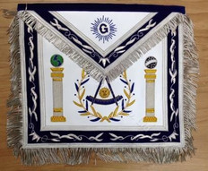 Past Masters Apron-18