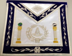 Past Masters Apron-19