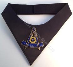 Past Masters Cravat