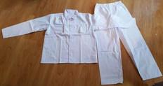 Lodge Degree Suit        Size  Medium