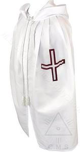 St Thomas of Acon  Mantle