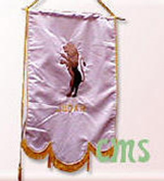 Royal Arch Banners (Click on picture to see samples)