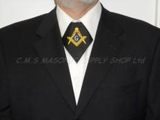 Masonic Cravat