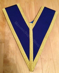 Grand Officer Collar (Very)