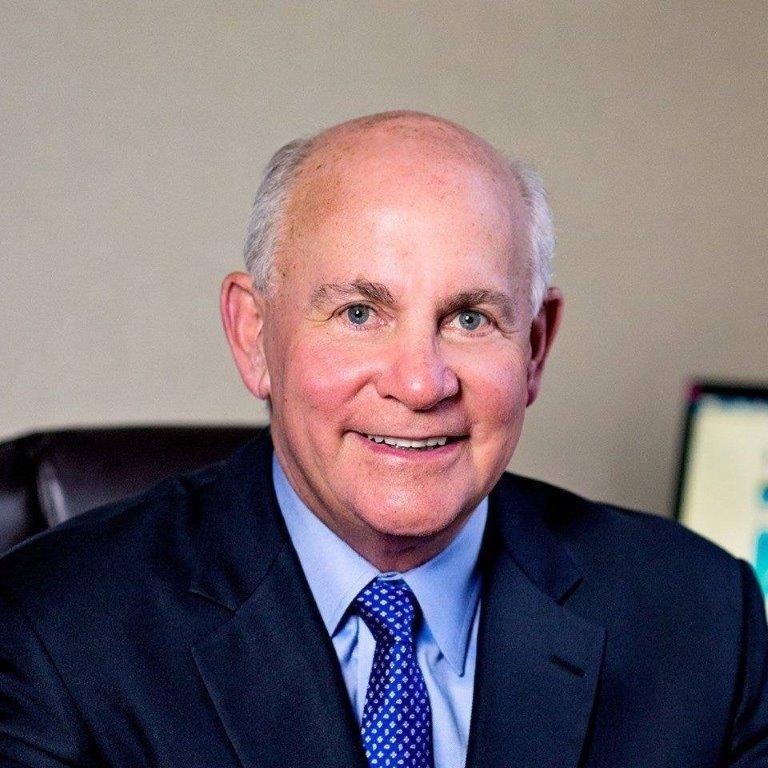 Dr. David Weissberg | Medical Adviser