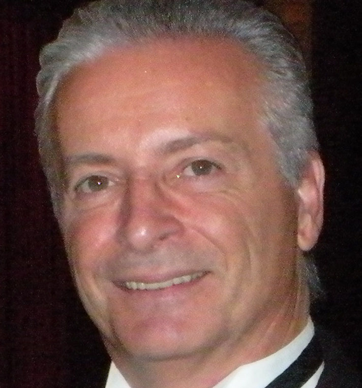 Dr.Harry Benisatto | Medical Advisor - Cabiola - Premier provider of high-quality Cannabidiol (Hemp) based products