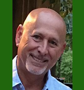 Dr Robert A. Kornfeld | Medical Advisor - Cabiola - Premier provider of high-quality Cannabidiol (Hemp) based products