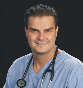 Matt Ferenc DO | Medical Advisor - Cabiola - Premier provider of high-quality Cannabidiol (Hemp) based products