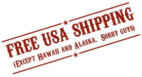 free-usa-shipping-not-ha-al-small.jpg