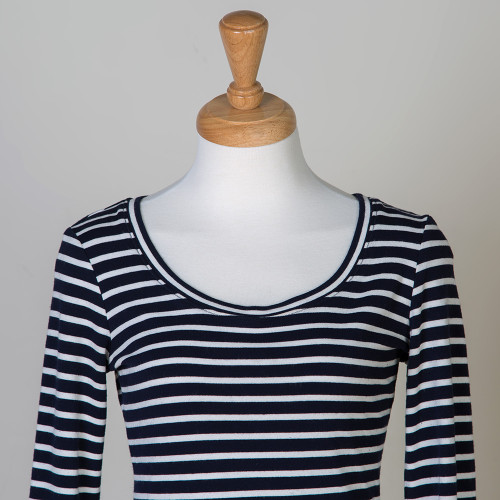 We Have Modern Womens Sewing Patterns For Tops Knit Tops Blouse