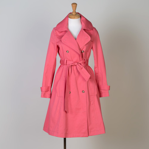 We Have Modern Womens Sewing Patterns For Coats Jackets Casual