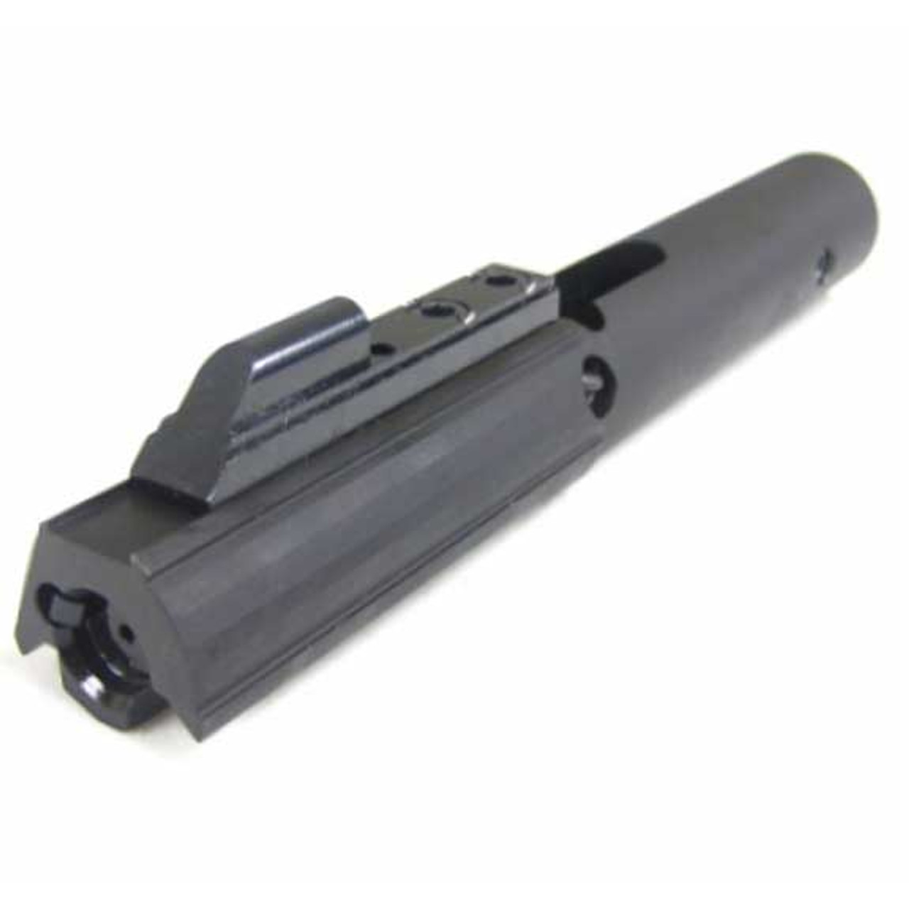 CMMG Ramped 9mm Bolt Assembly