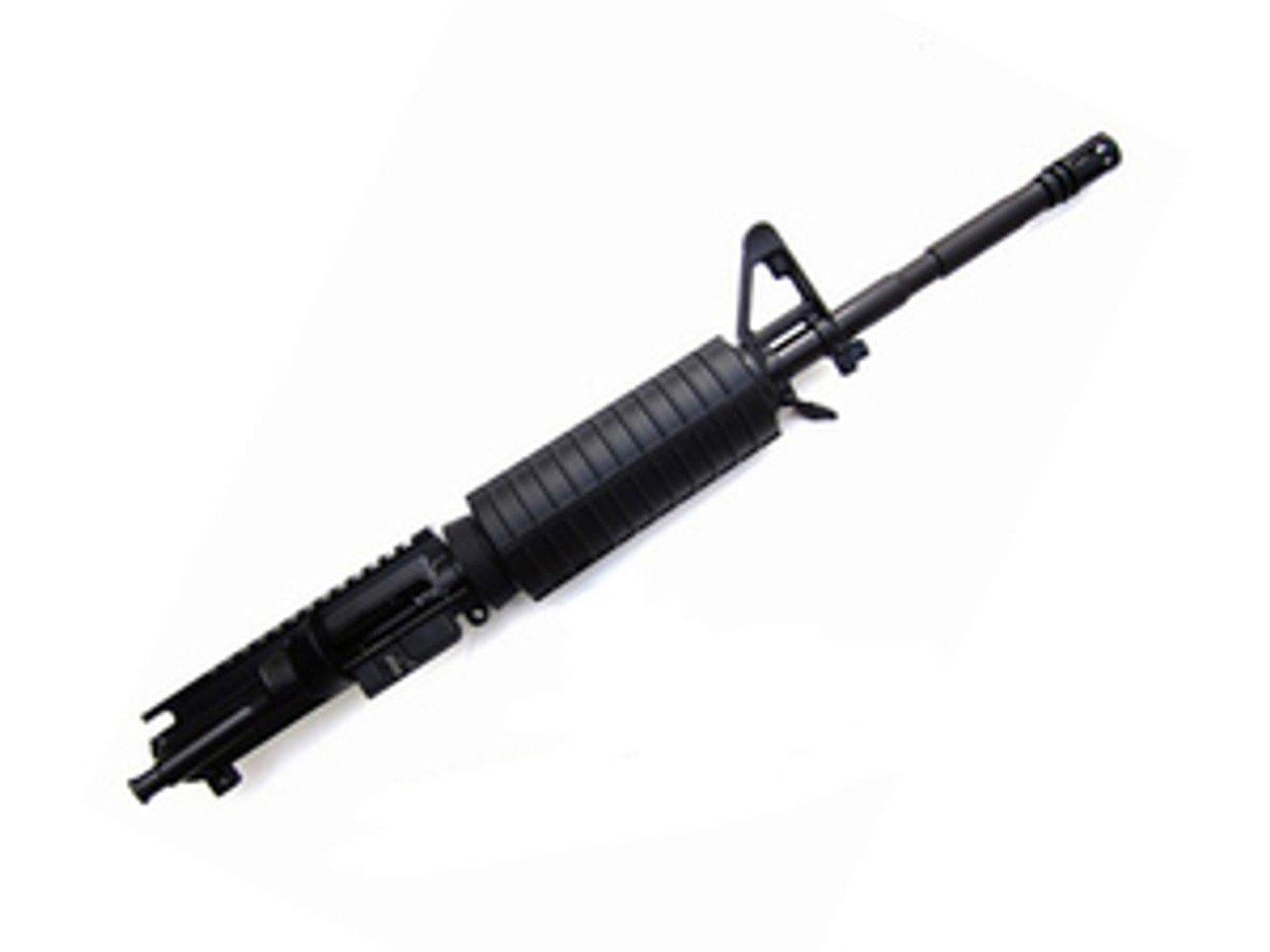 """CMMG 9mm Complete Upper 16"""" M4A3"""
