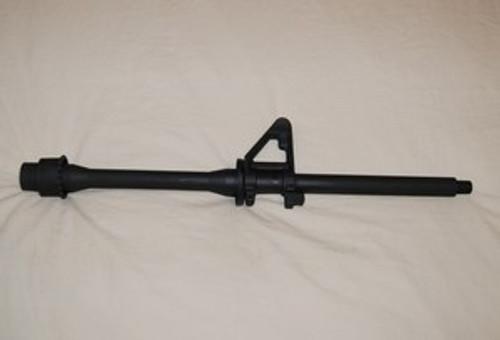 """RRA 9mm 16"""" CAR Barrel Assembly"""