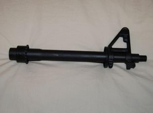 """RRA 9mm 10.5"""" CAR Barrel Assembly"""