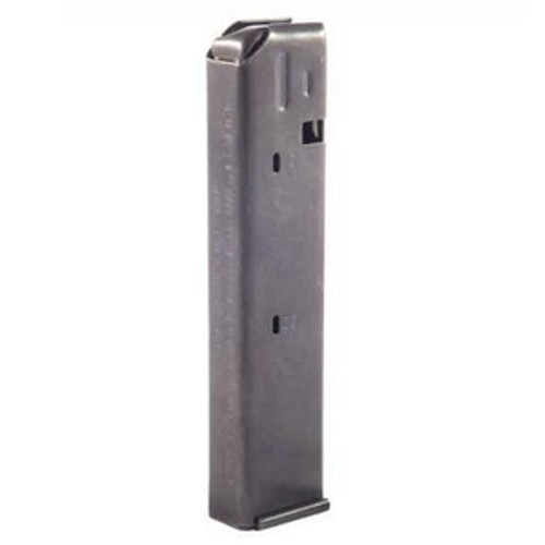MetalForm 20rd 9mm AR-15 Magazine