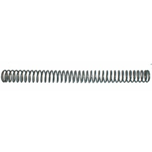 RRA CAR Buffer Spring