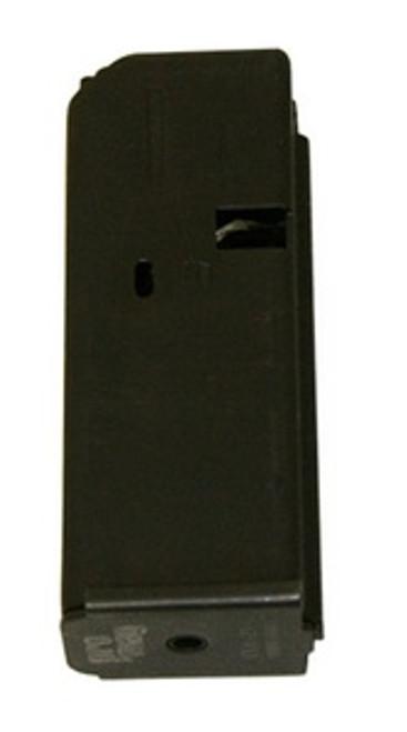 ProMag 10rd 9mmAR Phosphate Steel Mag