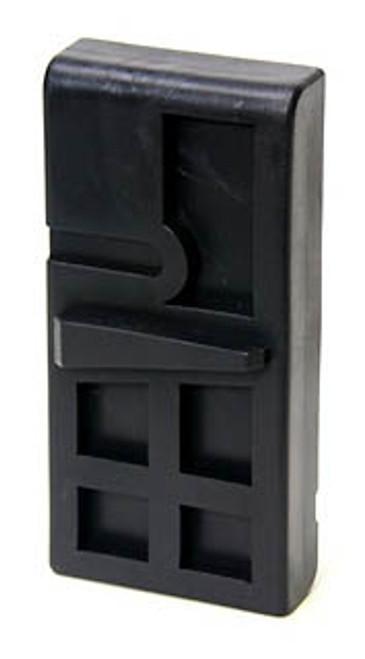 ProMag Lower Reciever Vise Block