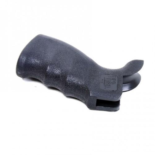 Promag Tactical Pistol Grip