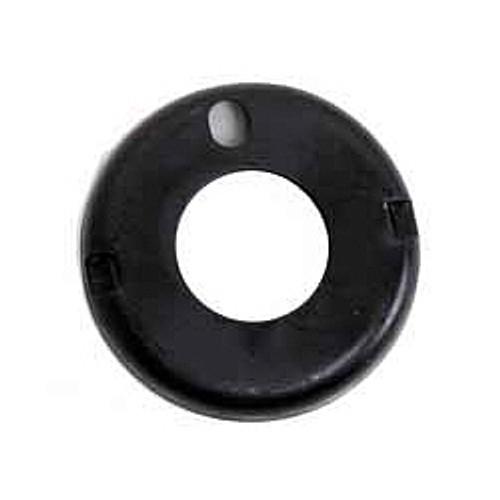 Armalite Handguard Cap - Round