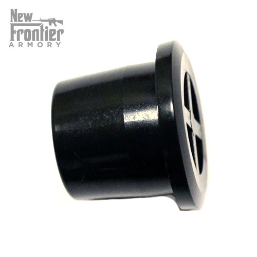 New Frontier Armory 9mm Buffer Spacer