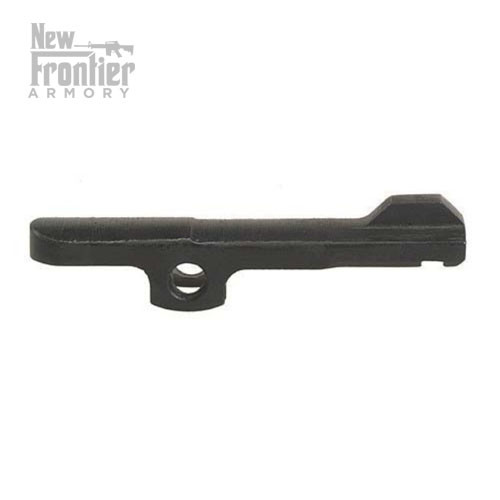 New Frontier Armory 9mm Spare Extractor For Modular BCG
