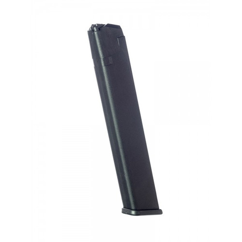 Promag Glock 17/19/26 Mag - 9mm 32rd