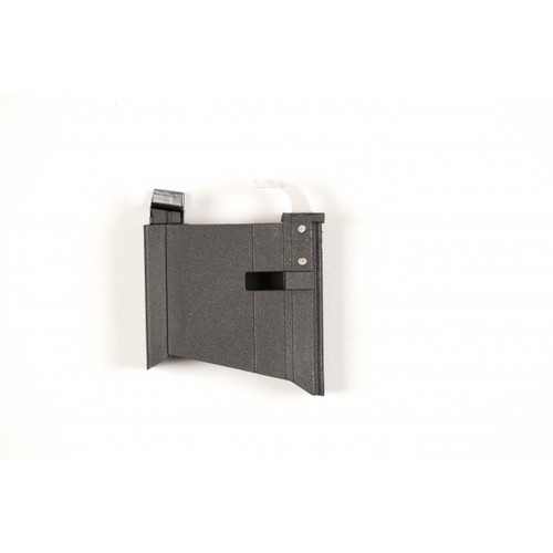 ProMag Quick Change 9mm Magwell Adapter Block