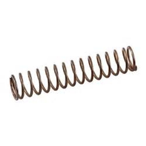 New Frontier Armory 9mm Firing Pin Spring
