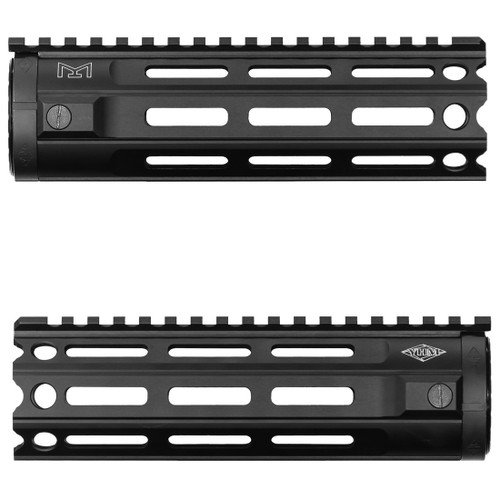 YHM MR7 M-LOK Handguard Carbine Length 7.29""