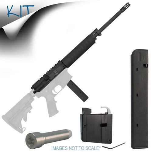 Yankee Hill Machine Entry Level 9mm Kit