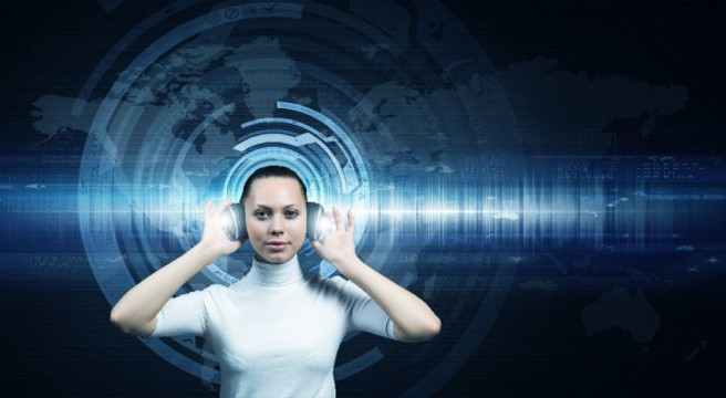Brainwave Entrainment Frequencies Explained.