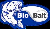 Bio Bait