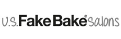 Fake Bake Salons USA