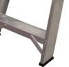Lyte Aluminium Swingback Steps - Class 1