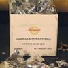 Schaibin Broken Leaf Aluminum 60g