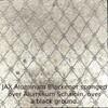 JAX Metal Finishing Solutions