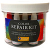 McCollum Essentials Mixol Color Repair Kit