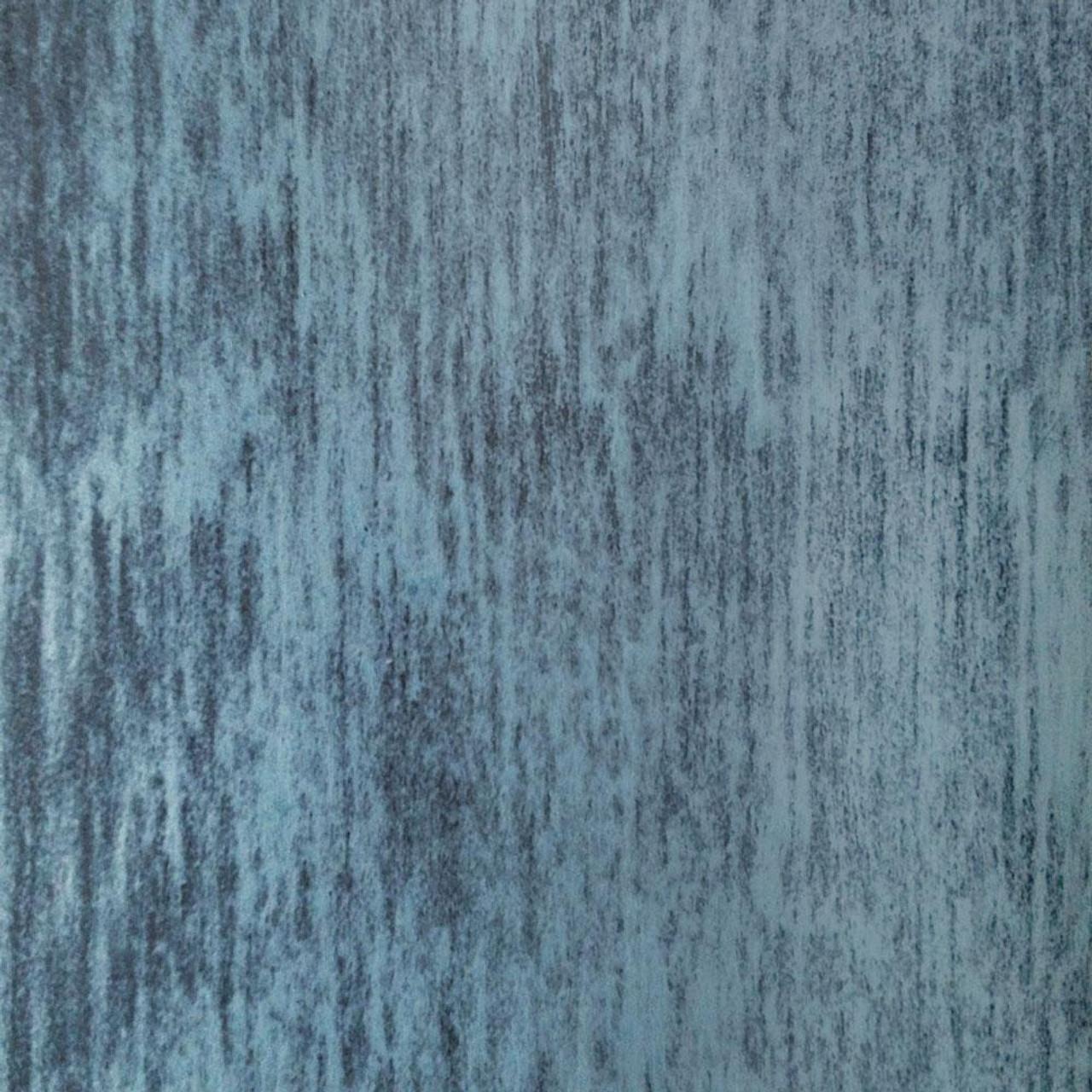 Modern Masters Metal Effects Oxidizing Blue Patina Finish Kit 2-Ounce