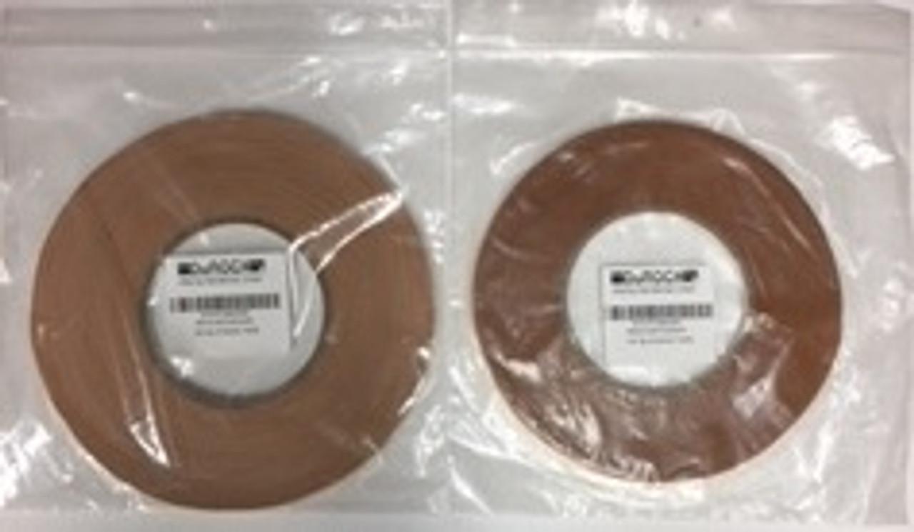 "DuRock Transfer ""Doublestick"" Blocking Tape"