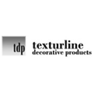 Texturline